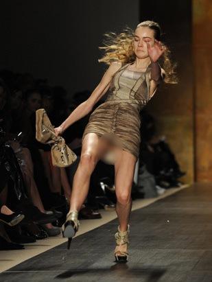 fashion-oops (18)