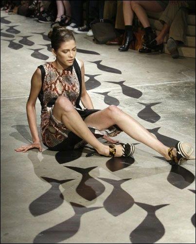 fashion-oops (3)
