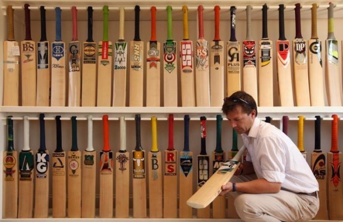 cricket-bat (1)