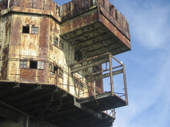 maunsell-forts (1)