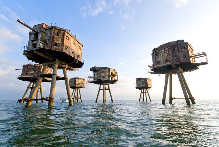 maunsell-forts (5)