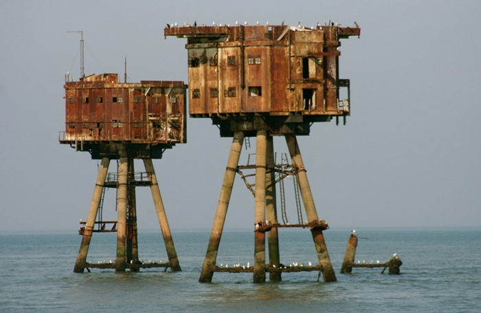 maunsell-forts (8)