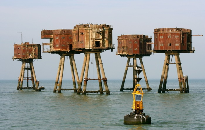 maunsell-forts (9)