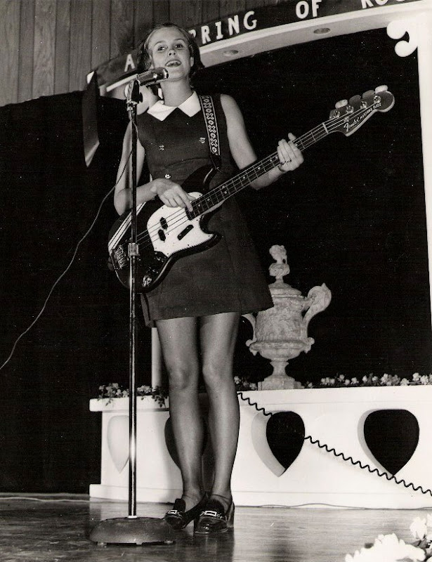 vintage-girl-bands (10)