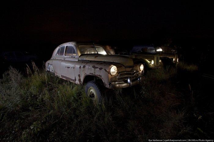 vintage-cars (9)