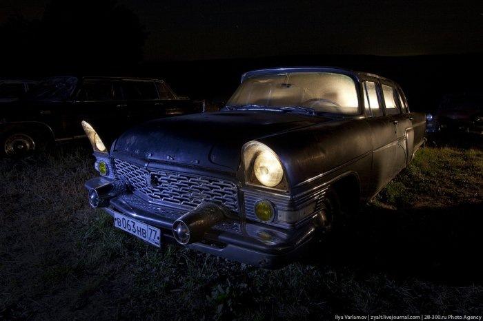 vintage-cars (11)