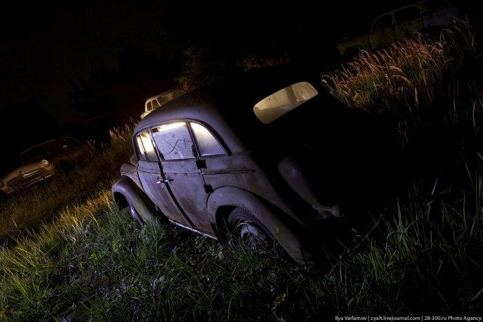 vintage-cars (13)