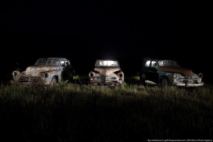 vintage-cars (1)