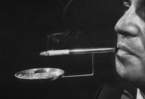 smoking inventions (5)