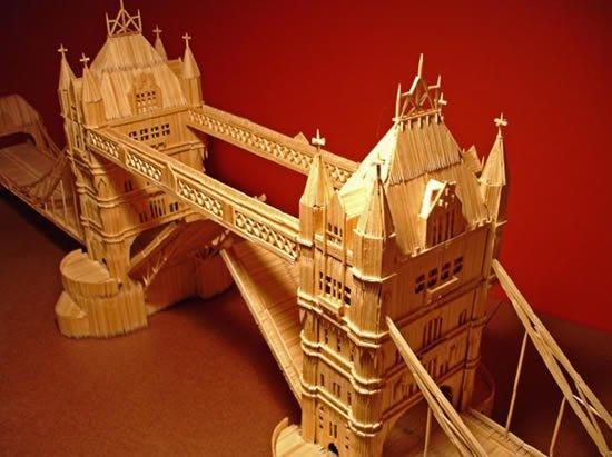 toothpick-city (3)