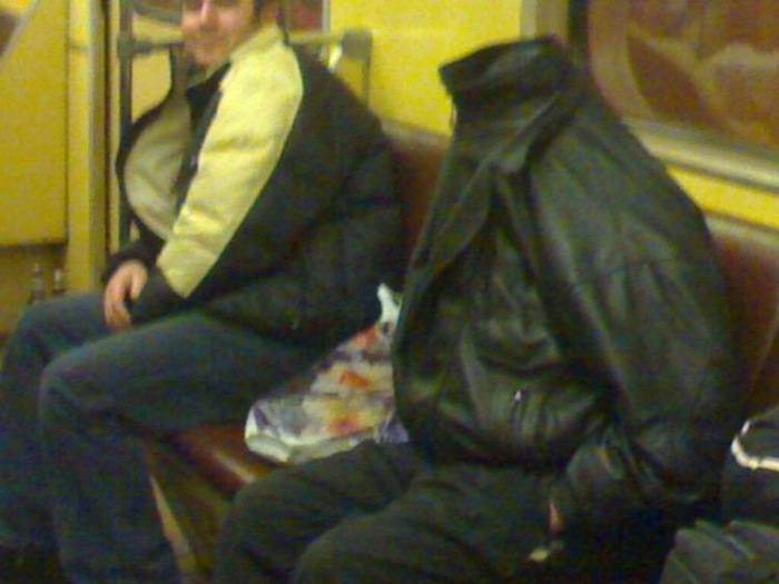 metro-life (3)