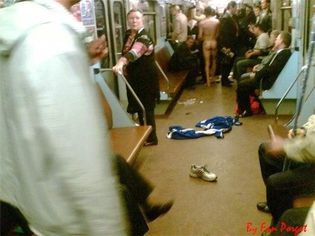 metro-life (24)