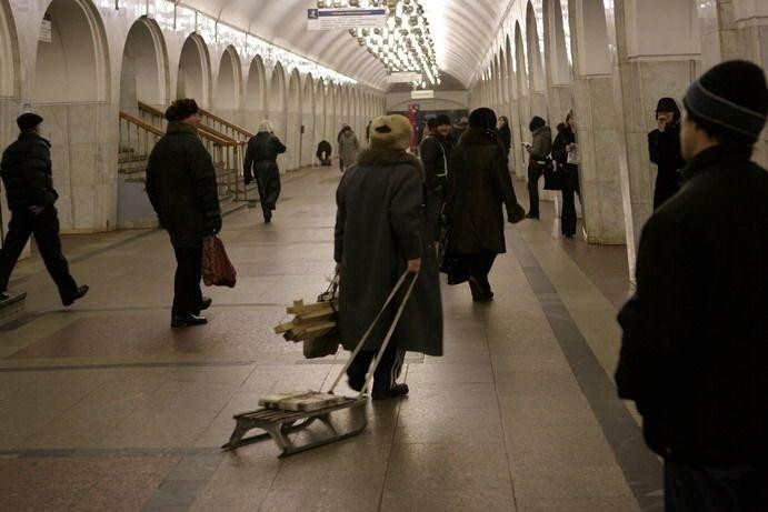 metro-life (29)