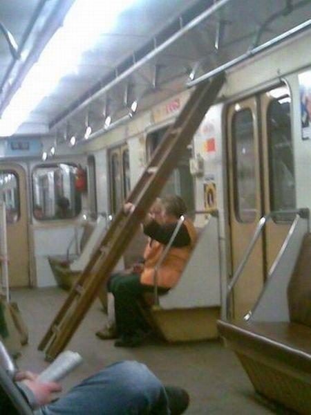 metro-life (31)