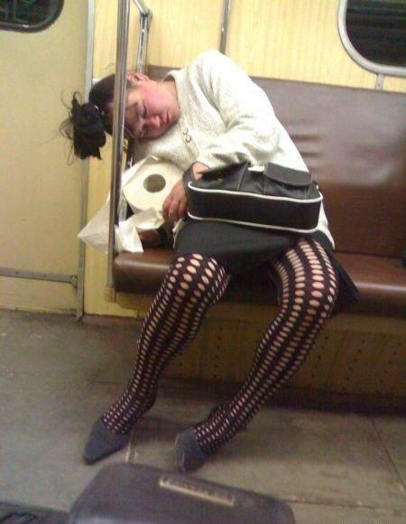 metro-life (37)