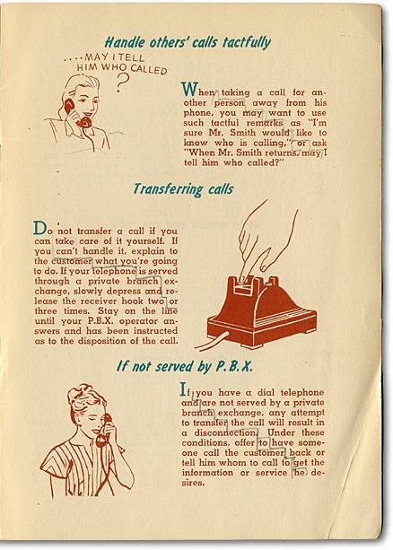 telephone-etiquette (7)