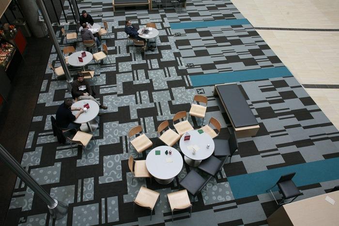 microsoft-building (4)