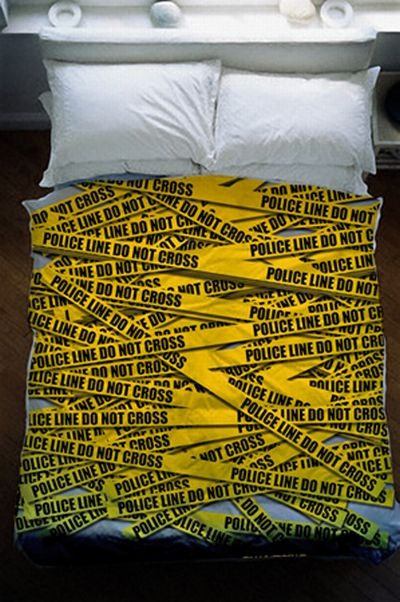 bedsheets (7)