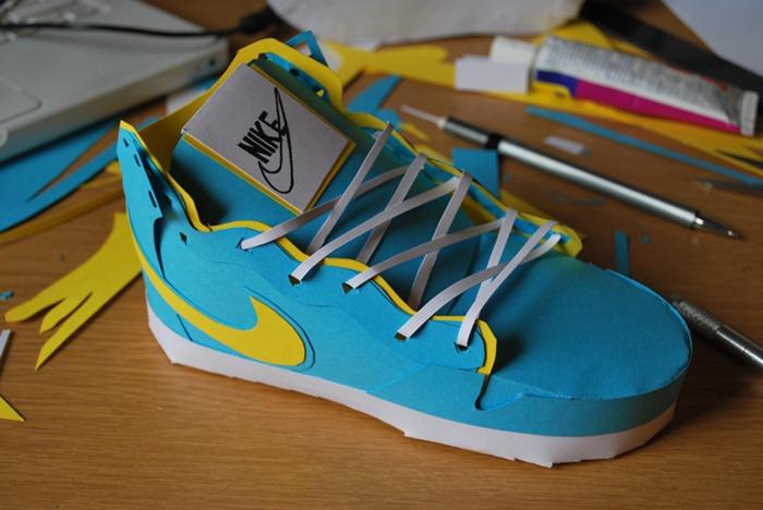 paper-shoes (3)