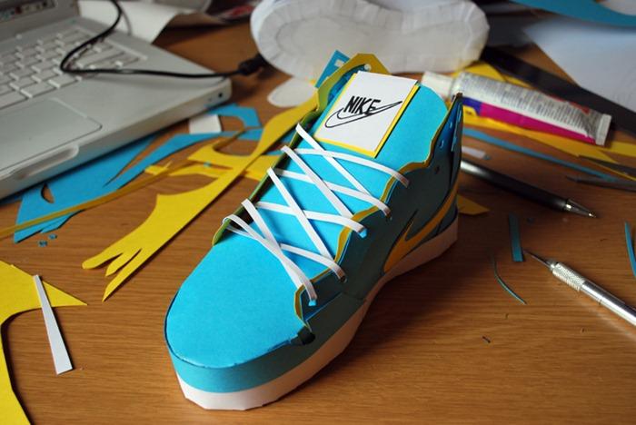 paper-shoes (4)