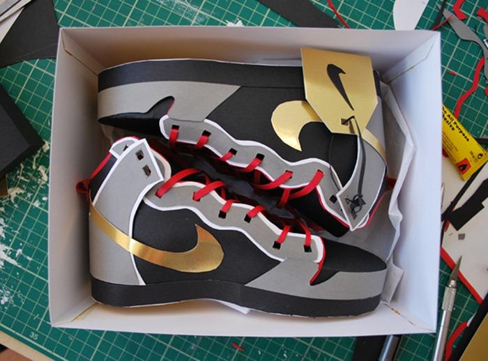 paper-shoes (6)