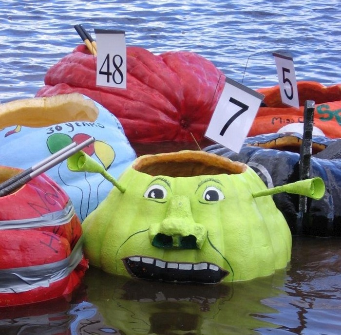 pumpkin-regatta (6)