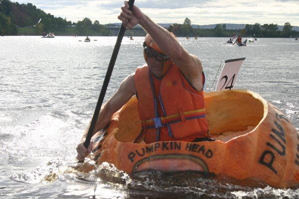 pumpkin-regatta (7)