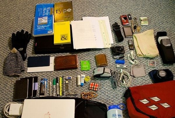 handbag-content (20)