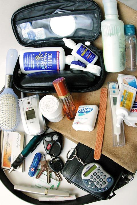 handbag-content (14)