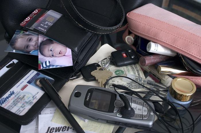 handbag-content (15)