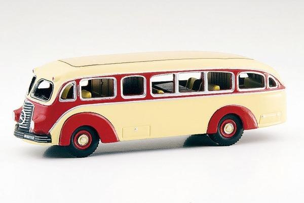 model_auto_mercedes-benz_lo_3500