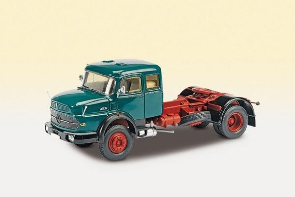 model_auto_mercedes-benz_ls_1620
