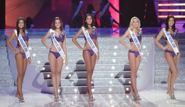miss-france-2010 (4)