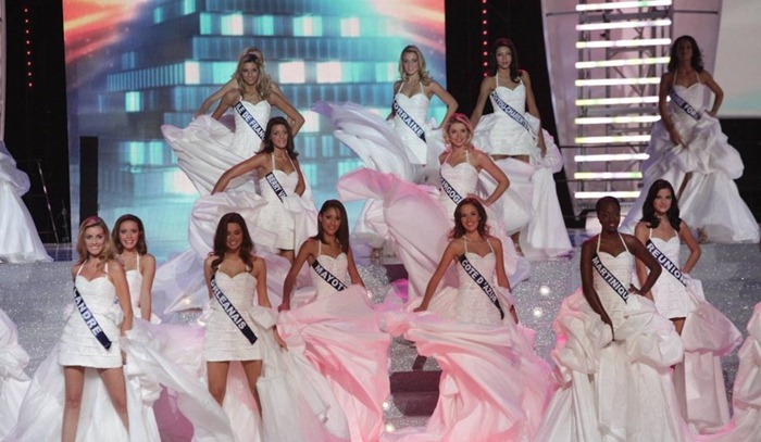 miss-france-2010 (10)