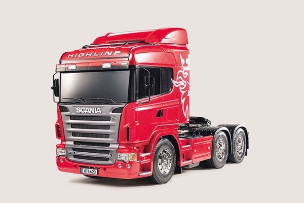 model_auto_scania_r620_highline