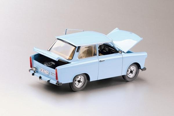 model_auto_trabant