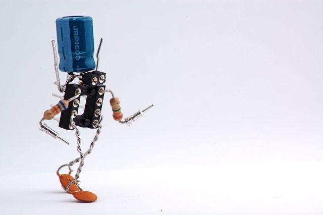radio-parts-art (17)