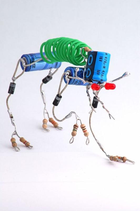radio-parts-art (18)