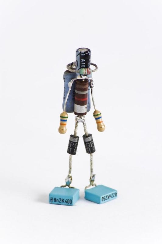 radio-parts-art (31)