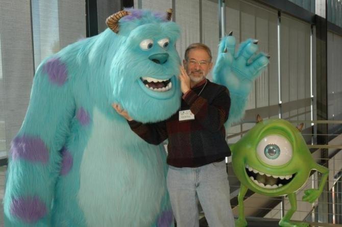 Pixar_16