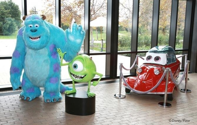 Pixar_18
