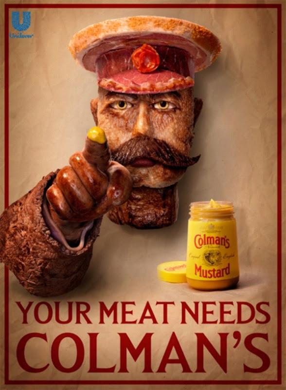 colmans-mustard (1)