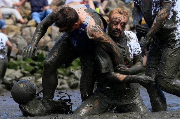 mud-olympics (3)