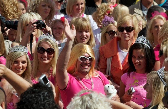 riga-blonde-parade (7)