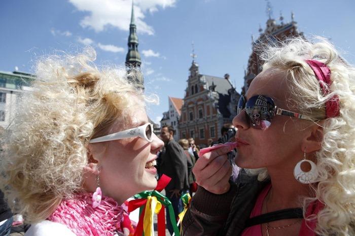 riga-blonde-parade (2)