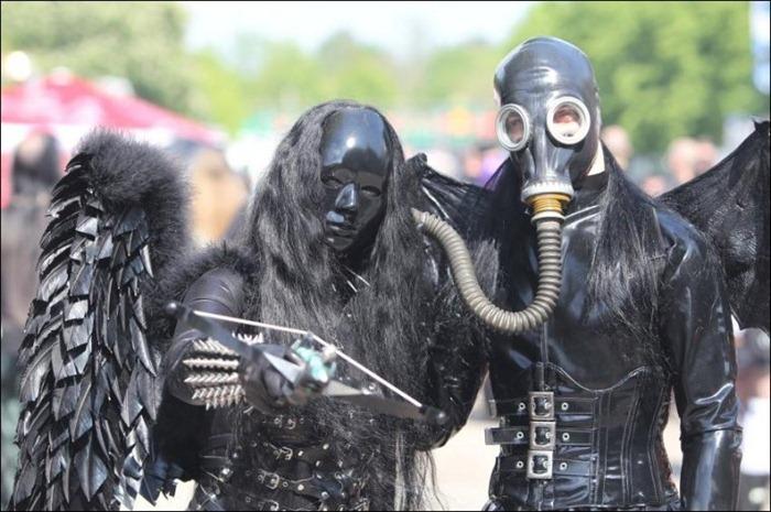 goth-festival (3)