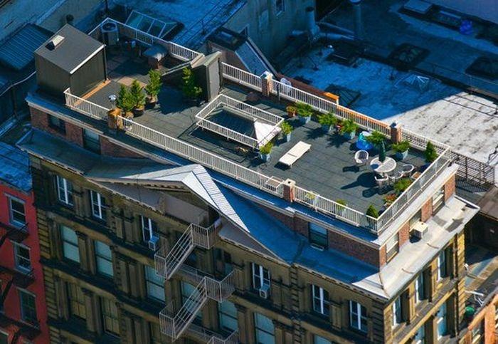 rooftops (3)