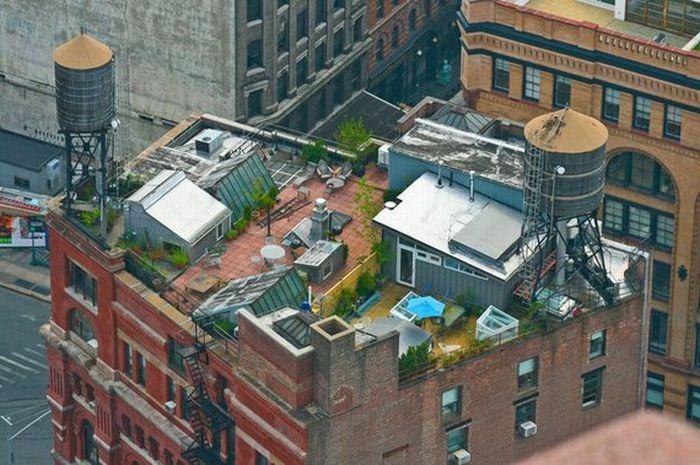 rooftops (4)