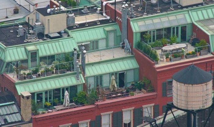 rooftops (16)
