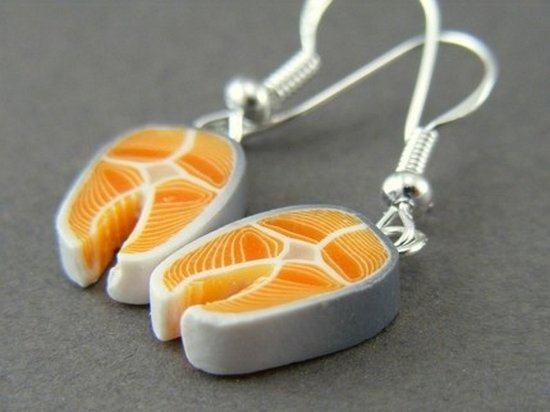 food-jwellery (11)